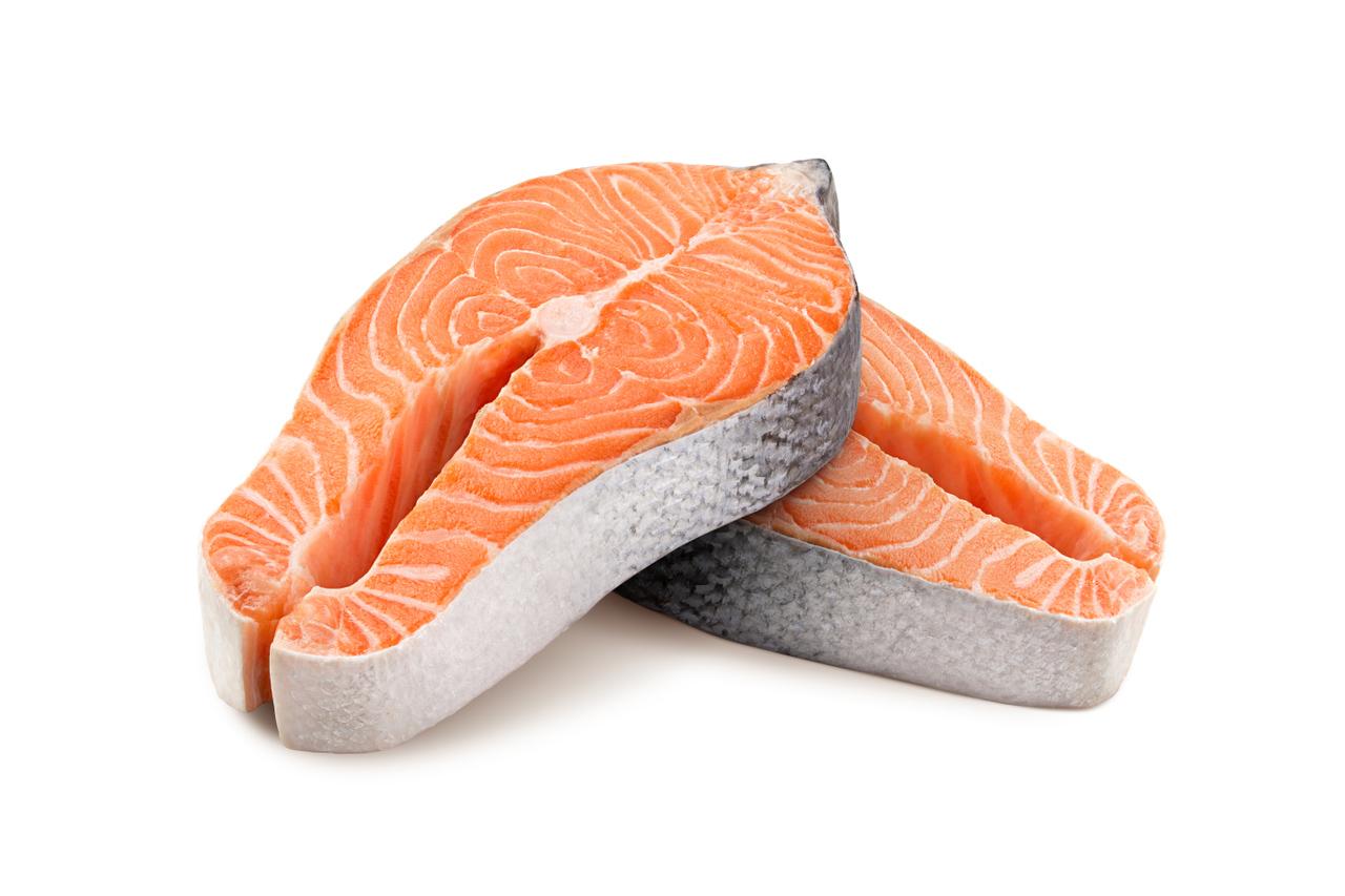 Makanan Penurun Tekanan Darah Tinggi Yang Wajib Diketahui