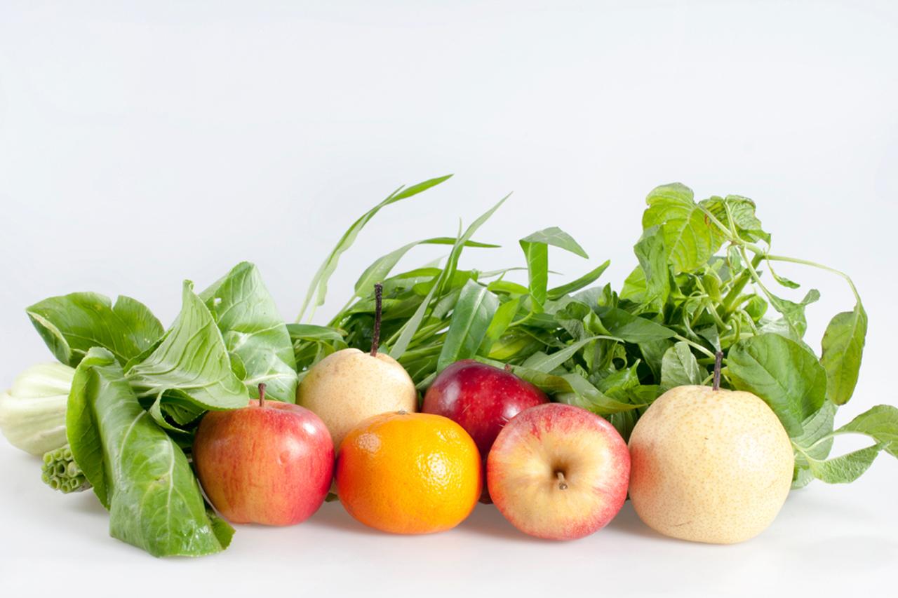 Ketahui Makanan Sehat Untuk Ibu Hamil Yang Baik Untuk Perkembangan Janin