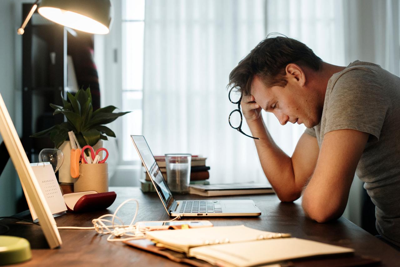 5 Cara Unik Menghilangkan Stress Agar Bahagia Kembali
