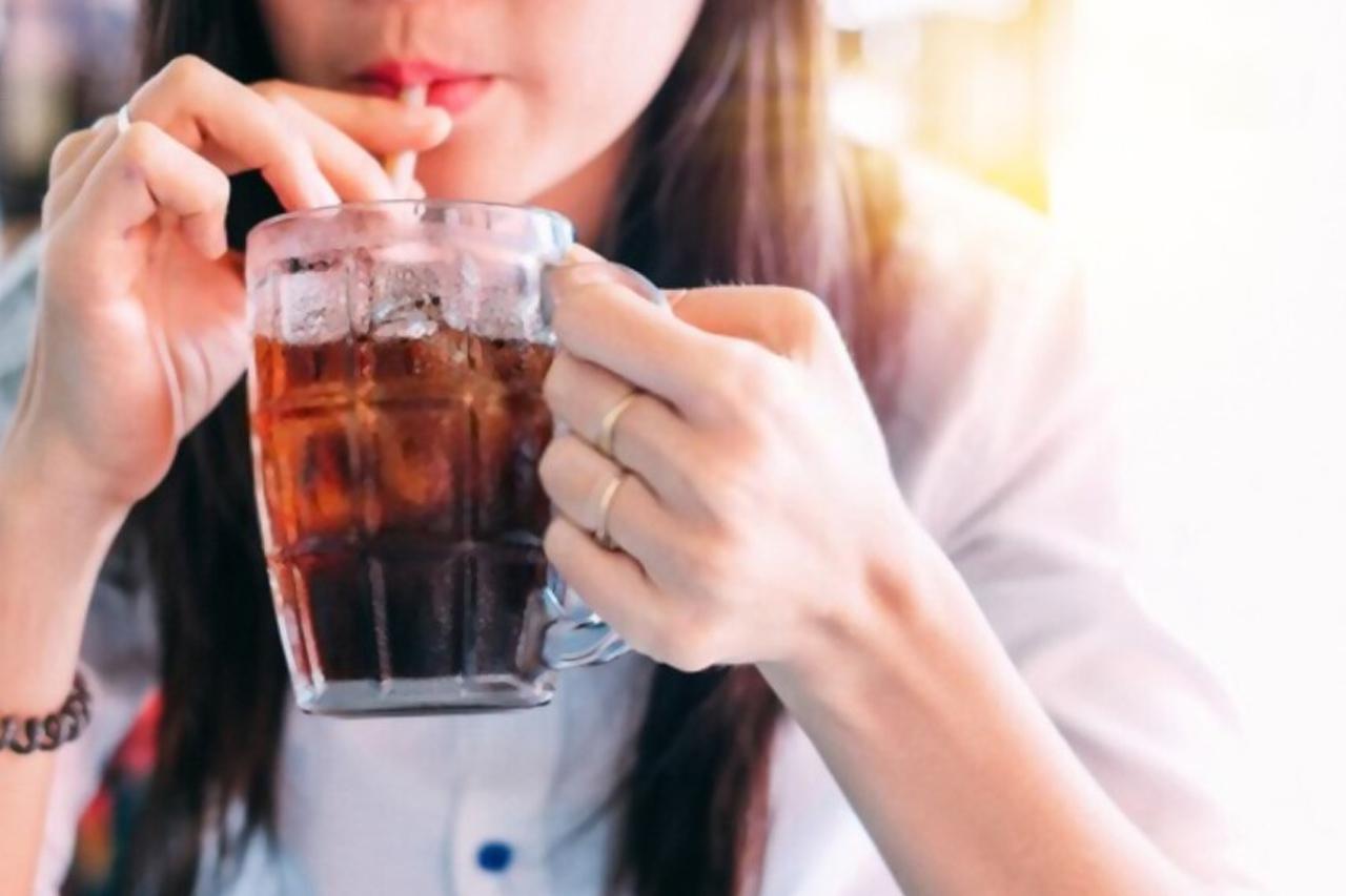 4 Jenis Makanan Penyebab Jerawat Yang Perlu Kamu Ketahui