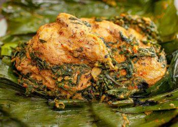 5 Aneka Resep Masakan Ayam Rumahan yang Mudah Dibuat