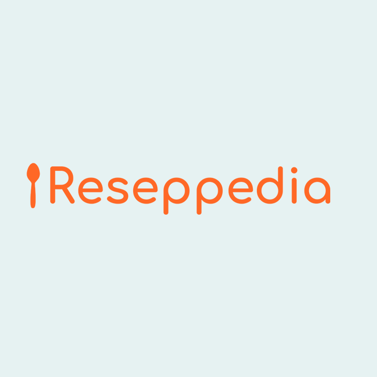 Resep Pedia